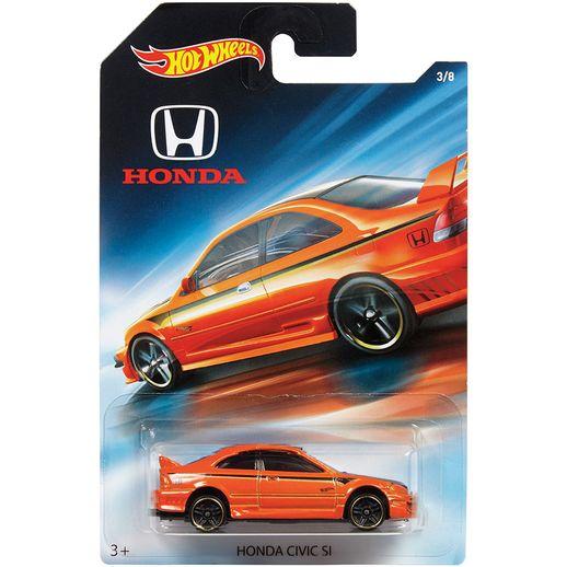 Hot-Wheels-Honda-70-Anos-Civic-Coupe---Mattel
