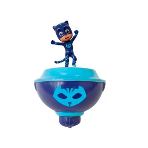 Menino-Gato-Super-Spin-Pj-Masks---Candide