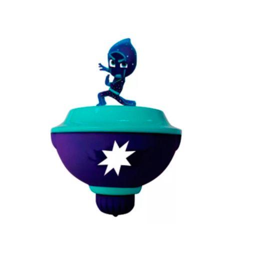Ninja-Noturno-Super-Spin-Pj-Masks---Candide