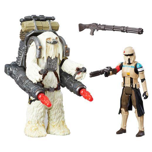 Star-Wars-Rogue-One-Scarif-Stormtrooper---Moroff---Hasbro