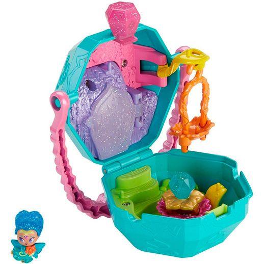 Shimmer-e-Shine-Genias-Magicas-Conjunto-Portatil-Flower-Sprites---Mattel