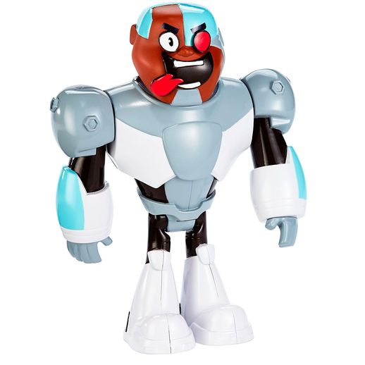 Imaginext-Jovens-Titas-Cyborg---Mattel
