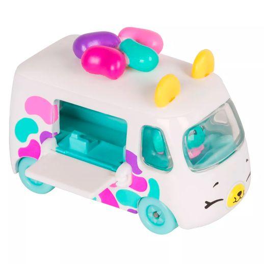 Shopkins-Cutie-Cars-Jujubinha---DTC