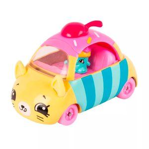 Shopkins-Cutie-Cars-Estradinha---DTC