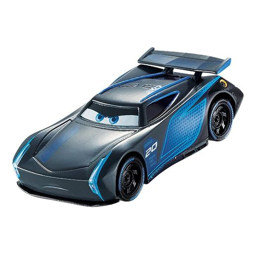 Carros-3-Diecast-Jackson-Storm---Mattel
