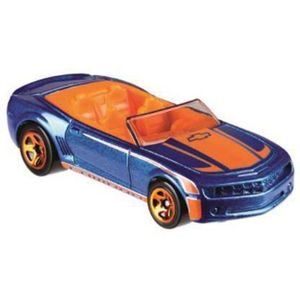 Hot-Wheels-50-Anos-Camaro-Convertible-Concept---Mattel
