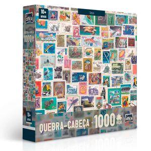 Quebra-Cabeca-Selos-1000-Pecas---Toyster