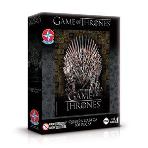 Quebra-cabeca-Game-Of-Thrones-500-Pecas---Estrela