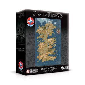 Quebra-Cabeca-Game-of-Thrones-1000-pecas---Estrela
