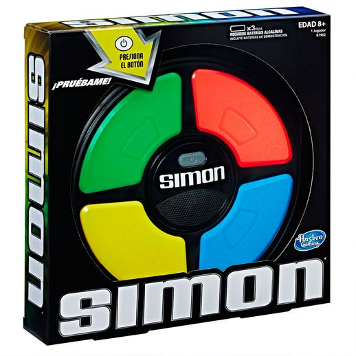 Jogo-Simon-Classico---Habro