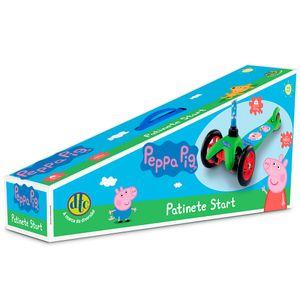 Patinete-Start-Peppa-Pig---DTC