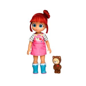 Boneca-Rainbow-Ruby-com-Urso-Choco---Baby-Brink
