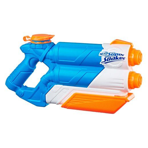 Lancador-Nerf-Super-Soaker-Twin-Tide---Hasbro