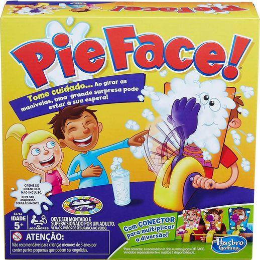 Jogo-Pie-Face-Reacao---Hasbro