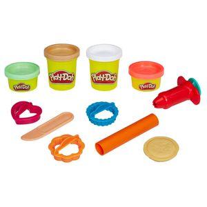 Play-Doh-Pote-de-Biscoitos---Hasbro