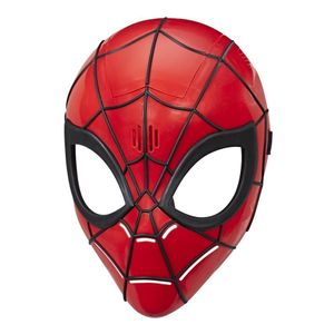 Mascara-FX-Homem-Aranha---Hasbro
