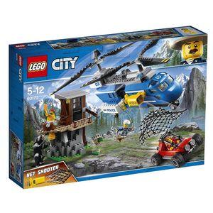 Lego-City-60173-Detencao-na-Montanha---Lego