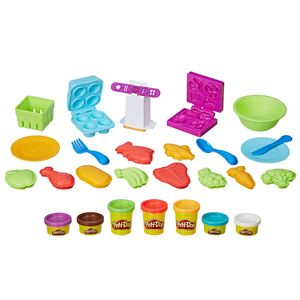 Play-Doh-Supermercado-Divertido---Hasbro