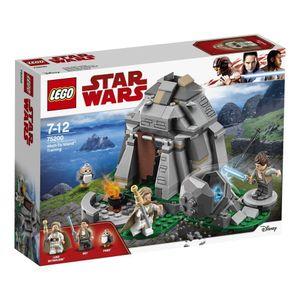 Lego-Star-Wars-75200-Treinamento-na-lha-Ahch-To---Lego