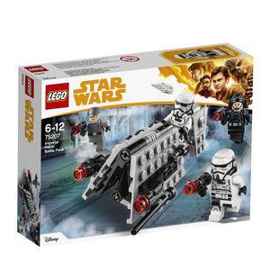 Lego-Star-Wars-75207-Imperial-Patrol-Battle-Pack-Vestas-Chariot---Lego