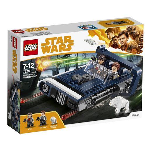 Lego-Star-Wars-75209-GV-Han-Solo-Zeus-Chariot---Lego