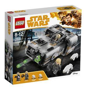 Lego-Star-Wars-75210-GV-Cronus-Chariot---Lego