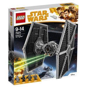 Lego-Star-Wars-75211-Fury---Lego