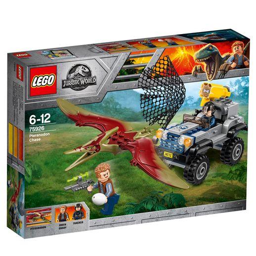 Lego-Jurassic-World-75926-Pteranodon-Chase---Lego
