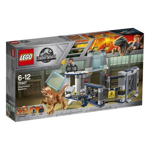 Lego-Jurassic-World-75927-Stygimoloch-Breakout---Lego