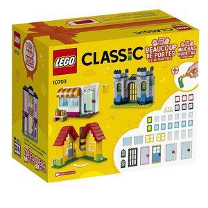 Lego-Classic-10703-Caixa-Criativa-de-Construcao---Lego