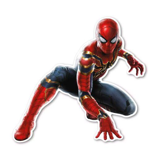 Puzzle-Contorno-Homem-Aranha---Grow