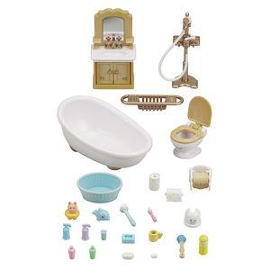 Sylvanian-Families-Toalete-e-Banho---Epoch-Magia