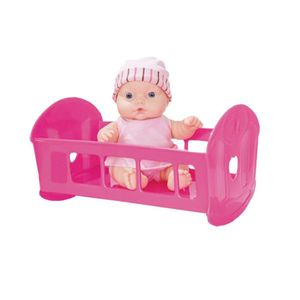 Boneca-Nenequinha-no-Bercinho---Super-Toys