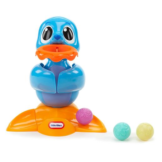 Dunk-N-Juggle-Seal---Little-Tikes