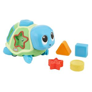 Crawl-N-Pop-Turtle---Little-Tikes