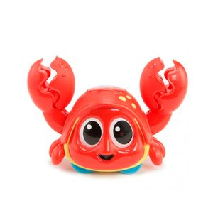 Catch-Me-Crabbie---Little-Tikes