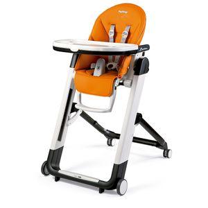 Cadeira-de-Refeicao-Siesta-Arancia---Peg-Perego