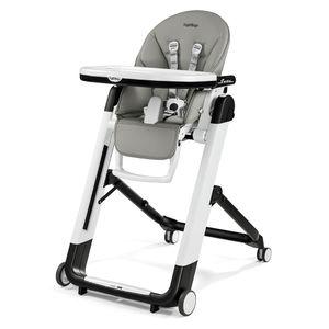 Cadeira-de-Refeicao-Siesta-Ice---Peg-Perego