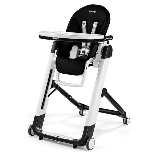 Cadeira-de-Refeicao-Siesta-Licorice---Peg-Perego