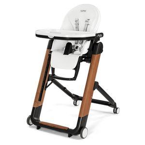 Cadeira-de-Refeicao-Siesta-Wood-Bianco---Peg-Perego