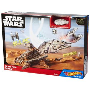 Hot-Wheels-Star-Wars-Starship-Ep.7-Playset---Mattel