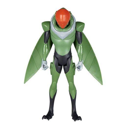 Boneco-Marvel-Abutre-Homem-Aranha---Hasbro