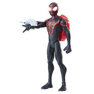 Boneco-Marvel-Kid-Aranha---Hasbro
