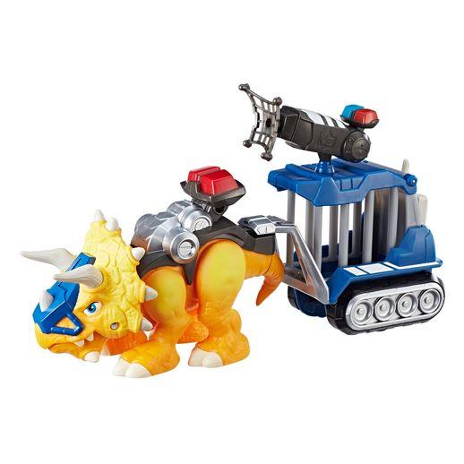 Playskool-Heroes-Chomp-Squad-Officer-Lockup---Hasbro