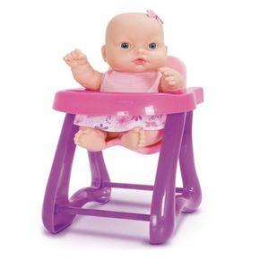 Boneca-Nenequinha-na-Cadeirinha---Super-Toys