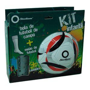Kit-Bola-Mirage-com-Par-de-Meiao-e-Caneleira---Penalty