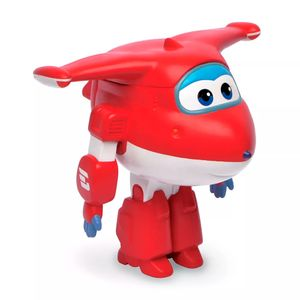 Boneco-Jett-Super-Wings---Grow