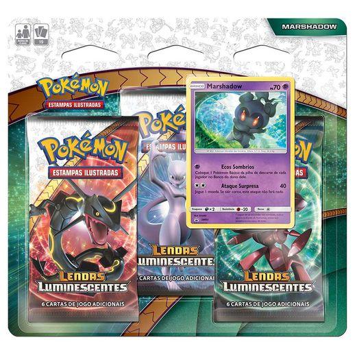 Pokemon-Pack-Triplo-Marshadow-Lendas-Luminescentes---Copag