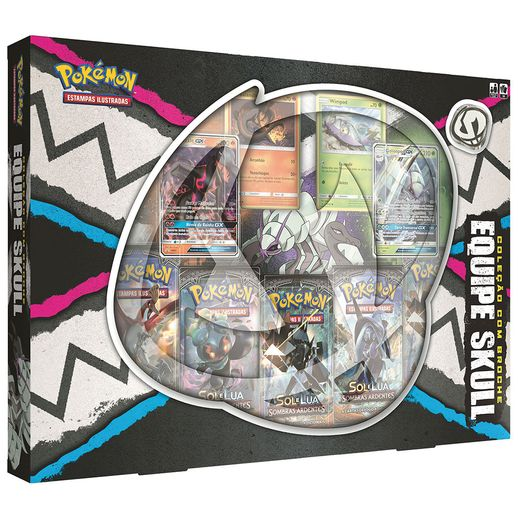 Pokemon-Box-Equipe-Skull---Copag
