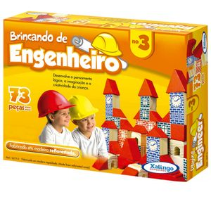 Brincando-De-Engenheiro-3---Xalingo
